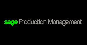 Sage Production Management