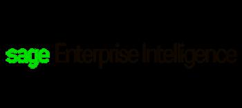Sage Intelligence Enterprise
