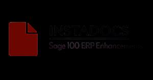 InstaDocs Solutions