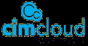 CIMcloud Solutions