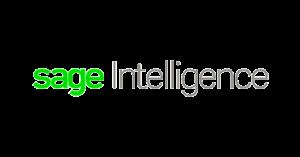 Sage Integlligence Solutions