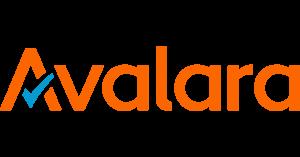 Avalara Solutions