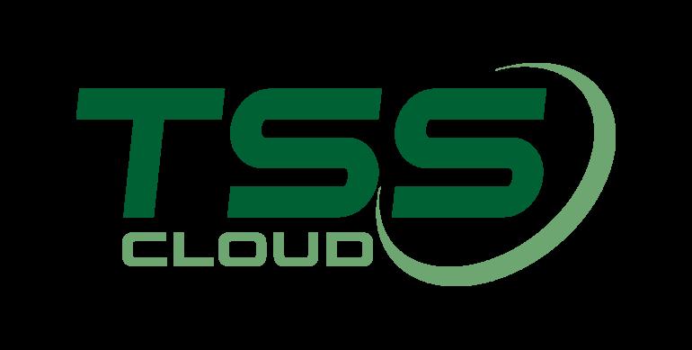 TSS Cloud